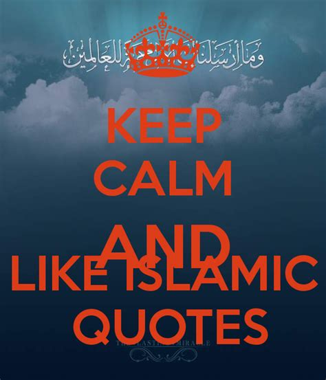 Clutch Power Keep Calm Is Beautiful Termurah calmness quotes quotesgram