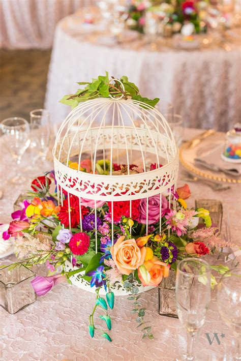 diy summer wedding centerpiece ideas wedding planning essentials our top ten favorite summer