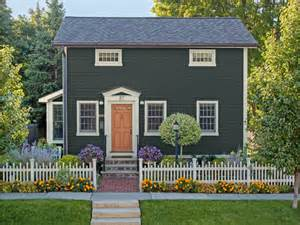 curbside appeal curb appeal and landscaping ideas from across the country