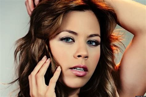 biography of ximena duque 1st name all on people named ximena songs books gift