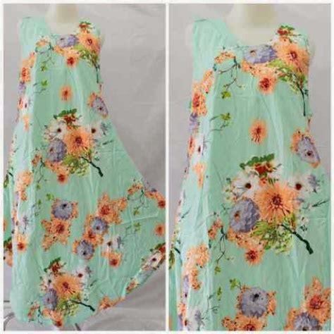 Mukena Alette Hoodie By Gie dress daster bali motif bunga mukena bali cantik