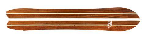 Coole Longboard Aufkleber by Holz Longboard Beautiful Holz Longboard With Holz