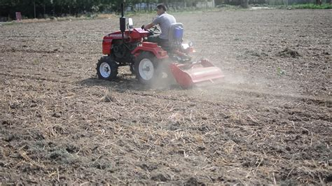 ce approved mini tractor price hp  sri lanka buy