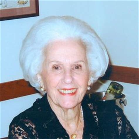 lillian carreno obituary ta florida boza roel