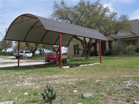 custom carports and awnings custom carports and awnings custom arched carport with