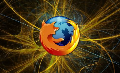firefox themes girly firefox background wallpaper background theme desktop