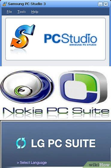 mobile phone contacts how to back up your mobile phone contacts via bluetooth 9