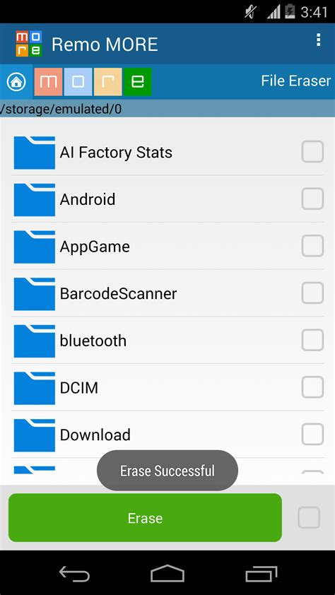 delete photos from android how to delete photos from android 28 images how to remove duplicate contacts from your