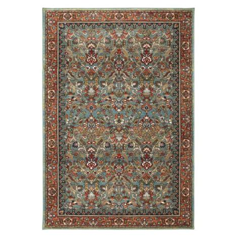 Large Solid Color Area Rugs Large Small Area Rugs Find Wool Modern Solid Color More Unique Area Rugs From Bellacor