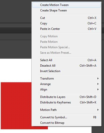 cara membuat gambar 3d di adobe illustrator cara memasukan efek spiral 3d di adobe flash