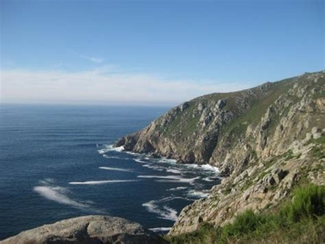 cabo de finisterre galicia cape finisterre photos featured images of cape