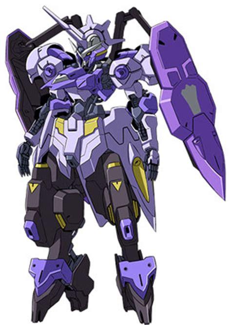 Gundam Mobile Suit 66 asw g 66 gundam kimaris vidar