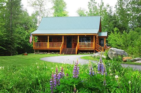 you build it homes 10 amazing country homes you can build for under 65k