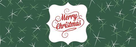 merry christmas dave smith blog