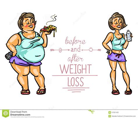 z weight loss before and after weight loss foto