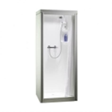 all in one sealed bathroom unit shower enclosures shower cubicles plumbnation