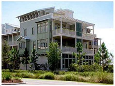 watercolor house rentals vrbo santa rosa fl home vacation rentals