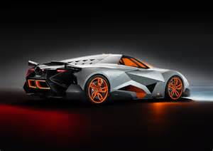 Lamborghini C Davide458italia Lamborghini Egoista