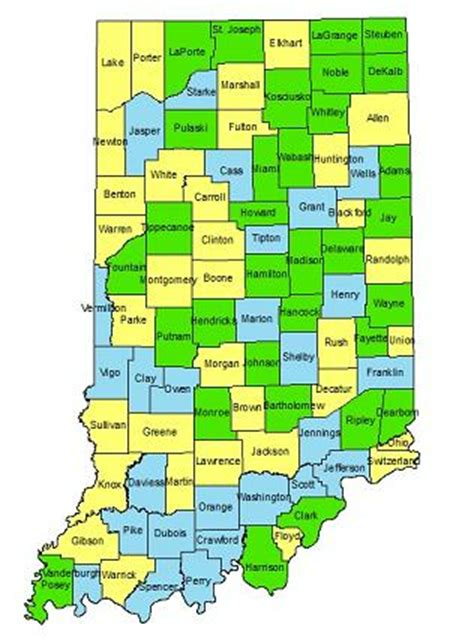 indiana gis news 187 archive