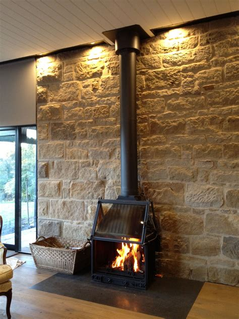 poele a bois cheminee philippe a beautiful cast iron fireplace by cheminees philippe