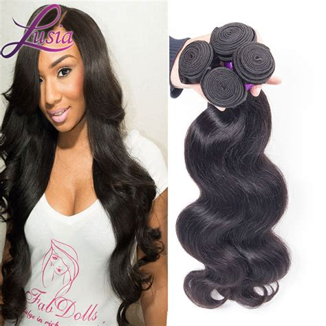 micro braids with body wave popular 100 human hair for micro braids buy cheap 100