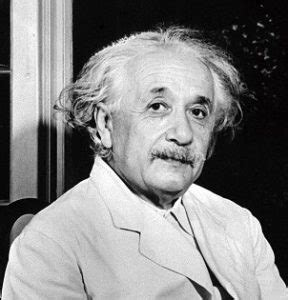 dr albert einstein biography march 20 2017 perry wolff