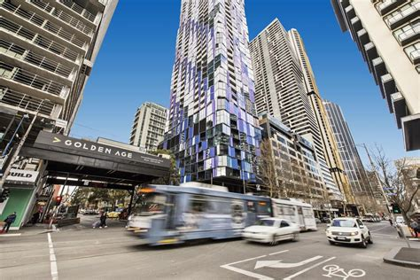 Serviced Appartments Melbourne by Serviced Apartments Melbourne Light House Australia