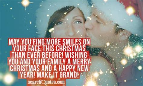 wishing  merry christmas   cousin quotes quotations sayings