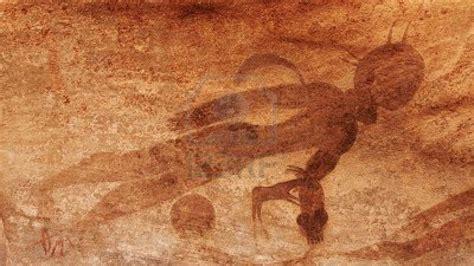 imagenes religiosas con ovnis 16 imagenes de ovnis en la antig 252 edad garantizadas