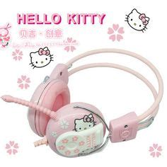 Headphoneheadset Hello 1000 images about hello on hello headphones and karaoke