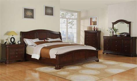 muebles cing camas king size blogdecoraciones
