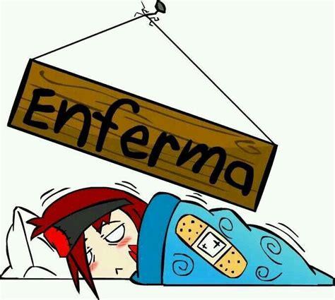 almohada para abrazar solo quiero irme a mi casita abrazar mi almohada