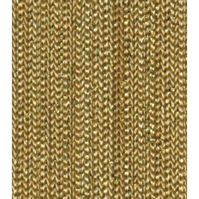 Metallic Gold Curtains Gold Metallic Royal String Curtain From Net Curtains Direct