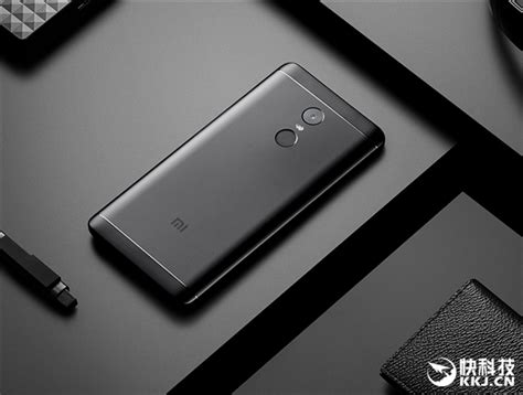 Xiaomi Redmi Note 4x Snapdragon 332 Black 1 keep calm xiaomi redmi note 4x matte black color releases tomorrow