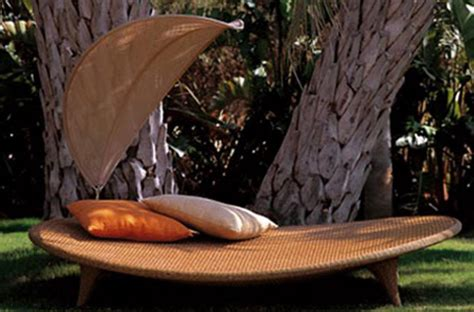 emu italian outdoor furniture outdoor furniture from emu wicker italian furniture