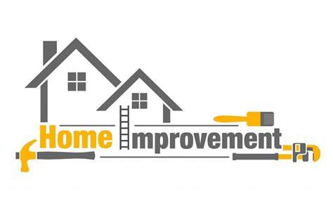 home logo design ideas logos for home repair home repair logo company logos