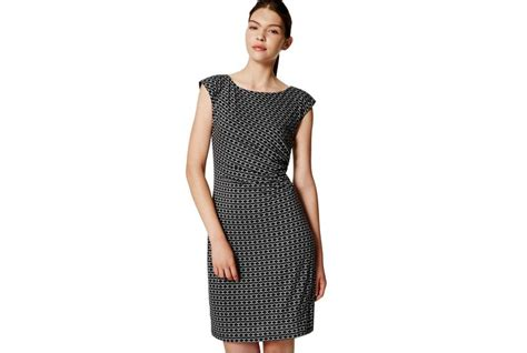 Dress Simple Real Pic 7 affordable work dresses real simple