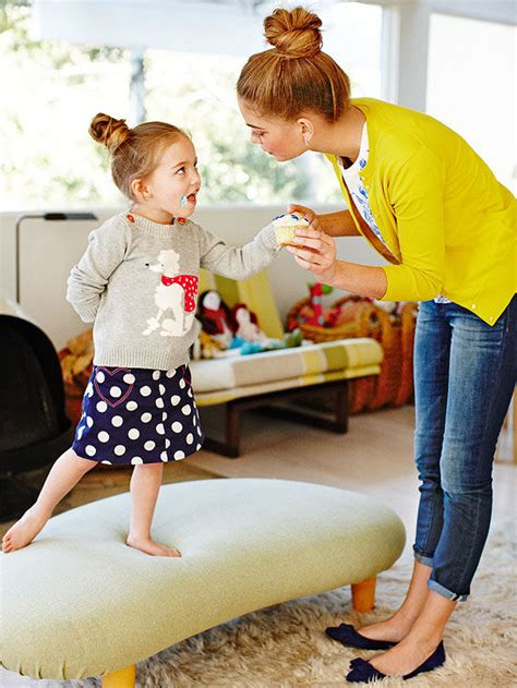 spanking age and style circle of moms how to discipline a child as a step parent
