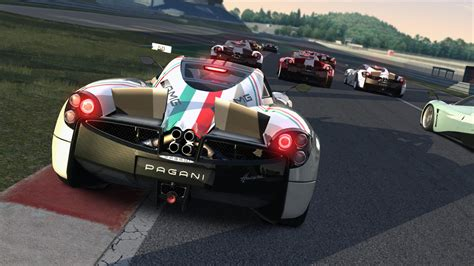 Ps4 Playstation 4 Assetto Corsa Your Gaming Simulator Racing Sim Assetto Corsa Releasing On Ps4 And Xbox One