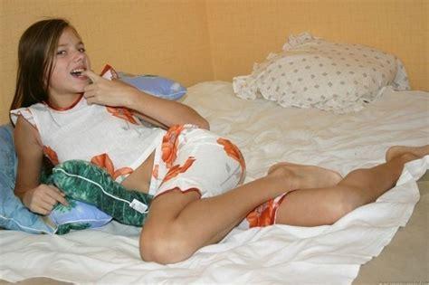 Imgchili Album Sandra Early Photo Sexy Girls