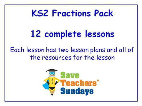 teachers pet fractions race counters premium teaching fractions ks2 lesson plan fractions teaching