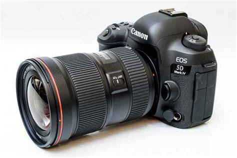 Canon Ef 16 35mm F2 8 L Iii Usm キヤノンの広角ズームレンズ ef16 35mm f2 8 l iii usmのレビュー カメライフ de fo