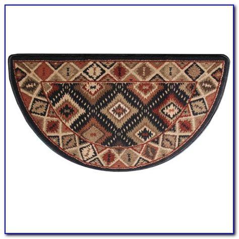retardant hearth rugs retardant hearth rugs uk page home design ideas galleries home design ideas guide