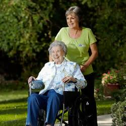 how much does comfort keepers cost the cost of medicare fraud