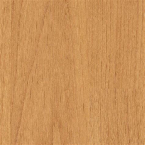 american los angeles laminate flooring