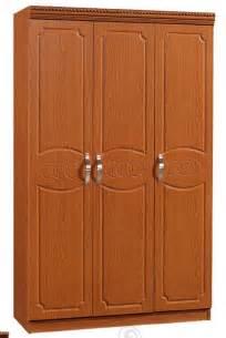 wooden wardrobe closet kt tf86703 buy wooden wardrobe