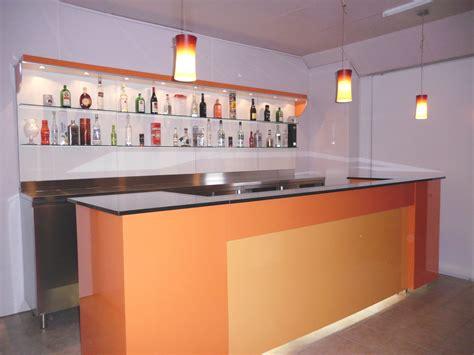 banchi bar banchi bar compra in fabbrica banconi bar produttori di