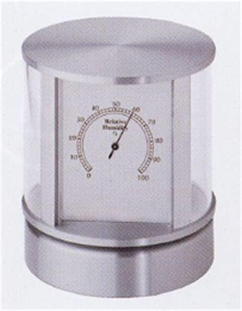 Rotating Water Powered Multifunction Clock by Rotating Multi Clock Tsi 152 M Movado Desk Clocks Clock