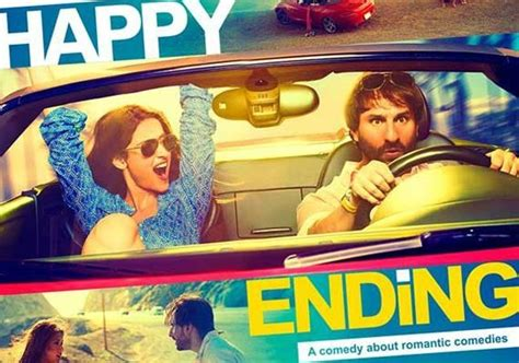 film sedih happy ending which movie did u watch of late part i page 144