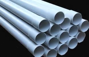 Pvc Plumbing Sakkthi Polymers